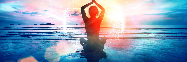 Bypassing Spiritual Bypass: Re-Association as a Spiritual Practice