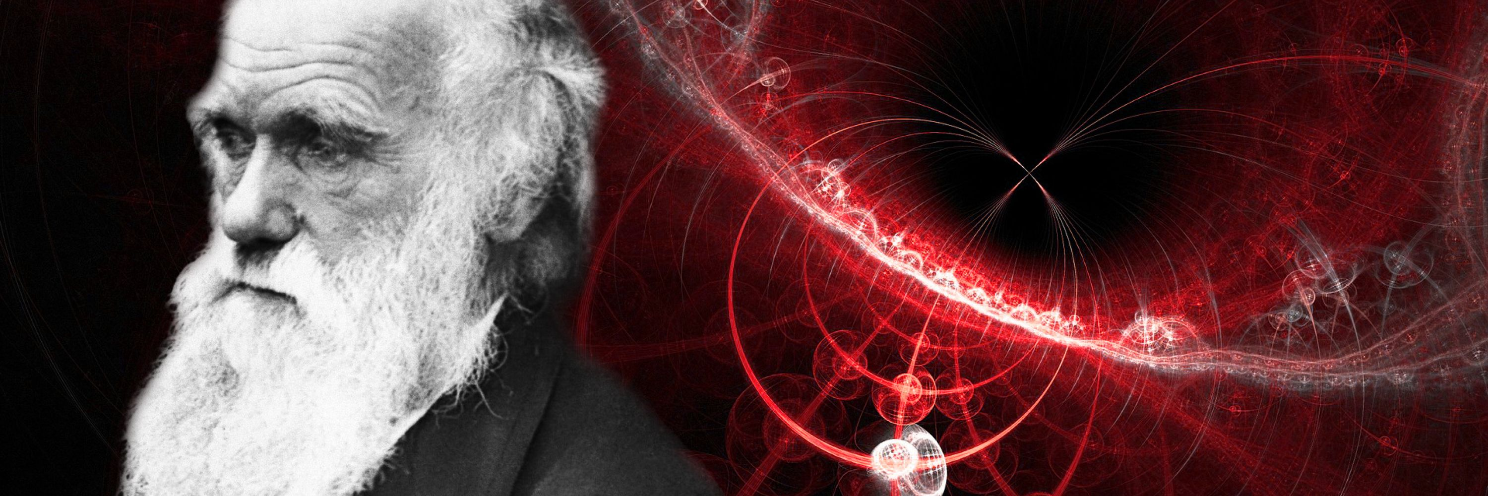 Quantum Darwinism: Moving From the Quantum to the Classical World