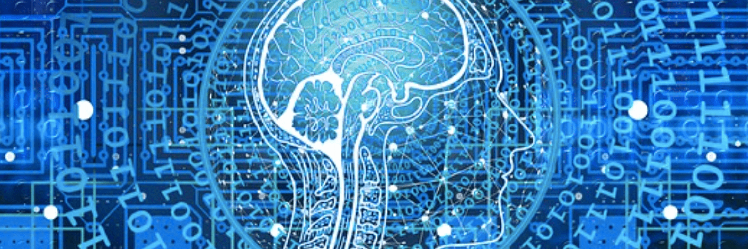 Can Neuroscience Understand Free Will?
