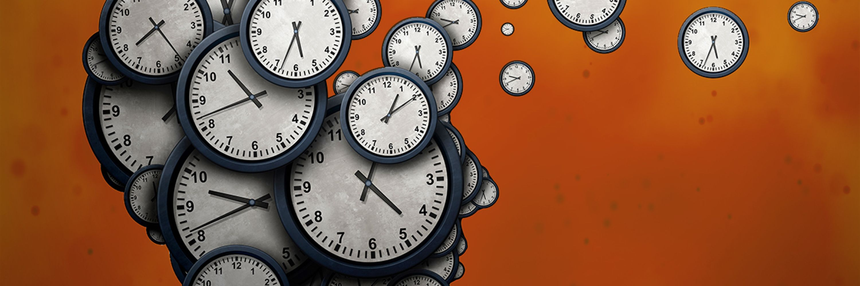 Are the Past and Future Real? The Physics and Philosophy of Time