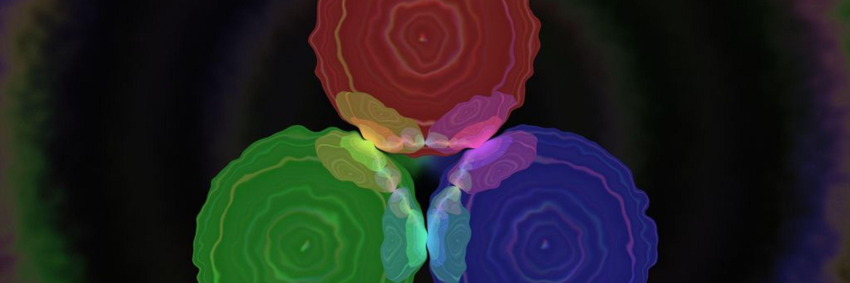 Quarks: Basic Building Block or Quantum Illusion?