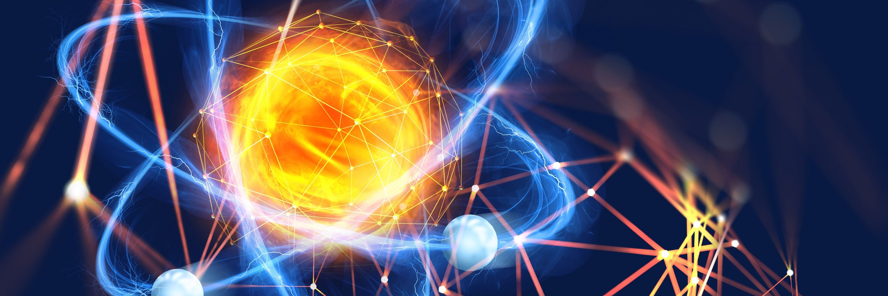 There's a Giant Mystery Hiding Inside Every Atom in the Universe