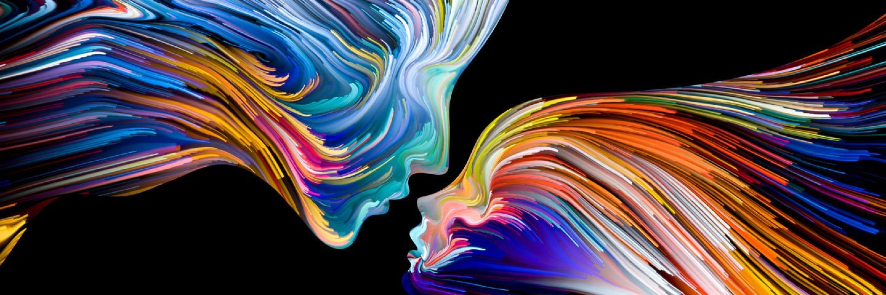 Does Consciousness have a Function?