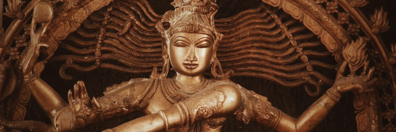 Tantra vs Vedanta
