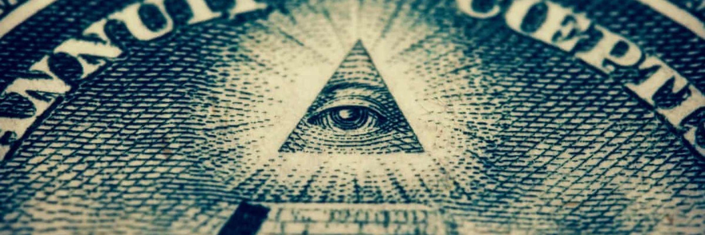 The Conspiracy Myth