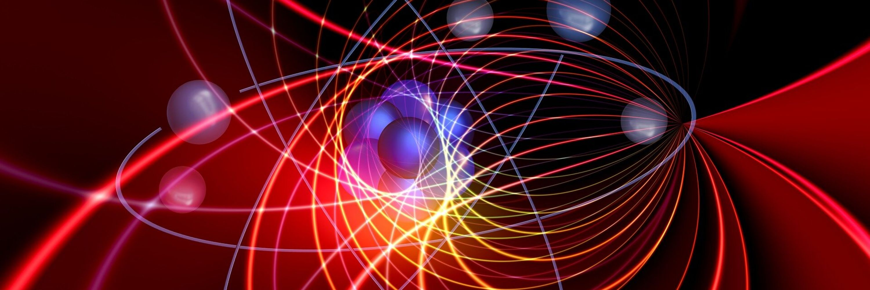 Electrons May Very Well Be Conscious