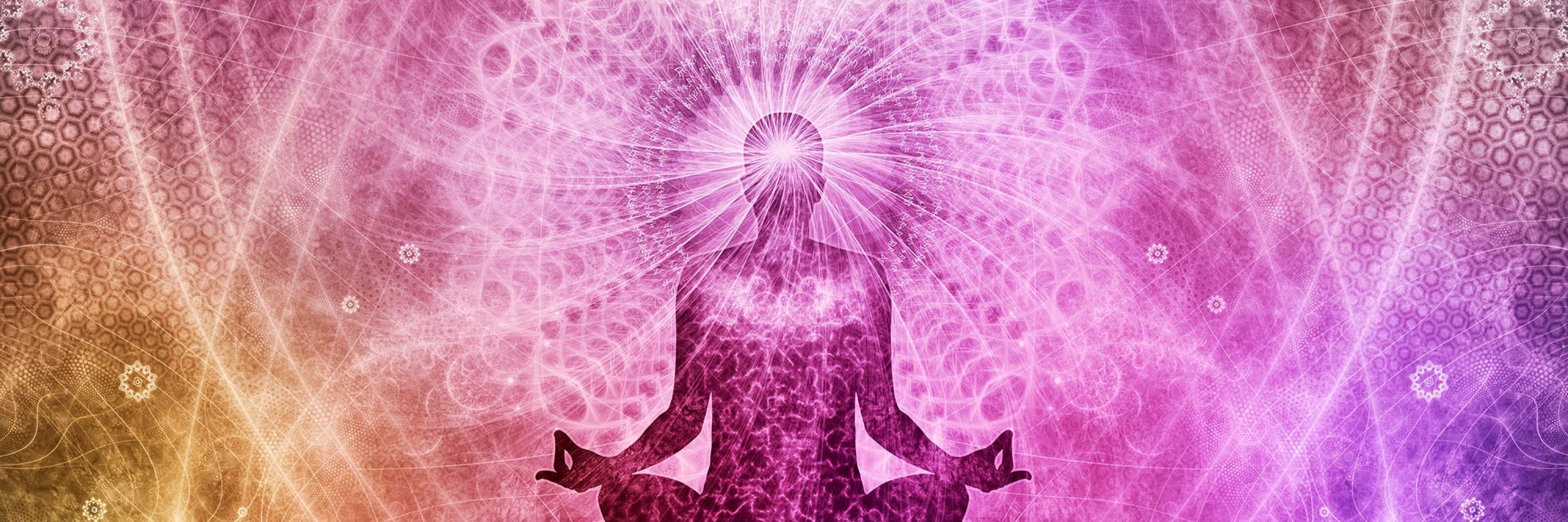 Is Consciousness Continuous or Discrete?