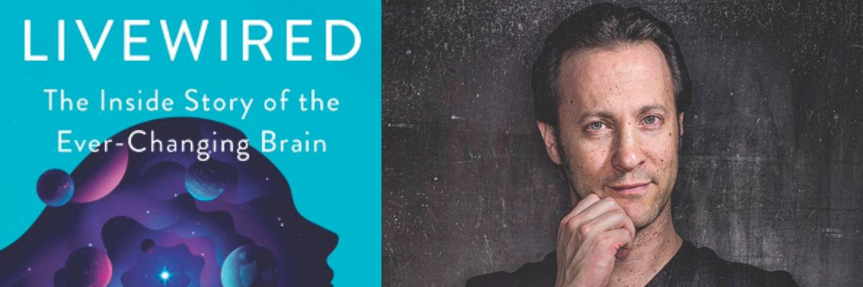 Livewired: David Eagleman