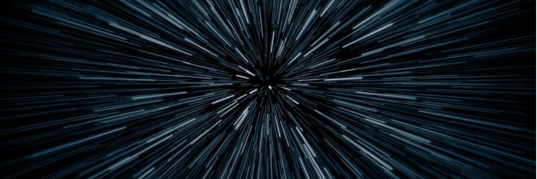 The Big Bang Never Happened