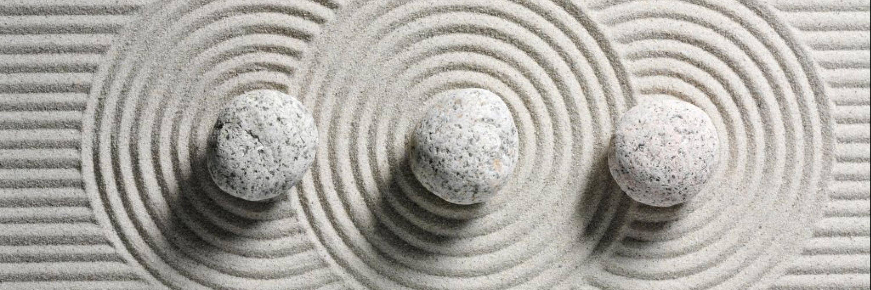 Breaking Time-Reversal Symmetry
