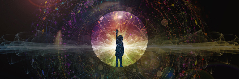 Ten Keys to Reality <small>by Frank Wilczek</small>