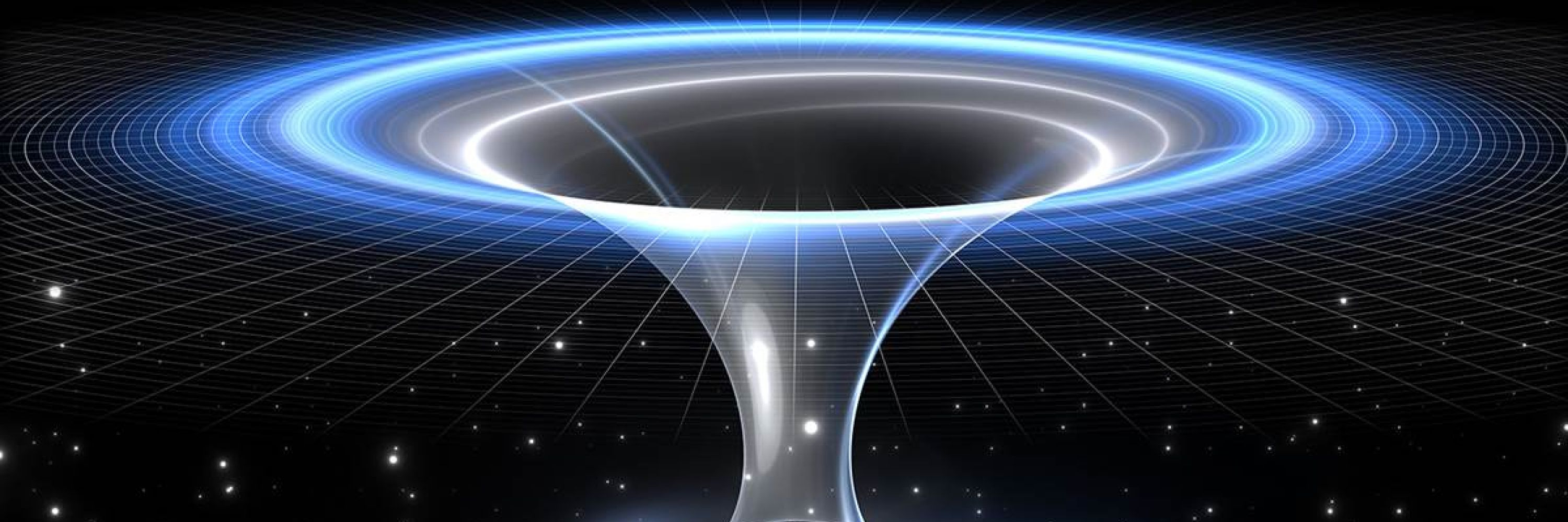 Spacetime Paths as a Whole