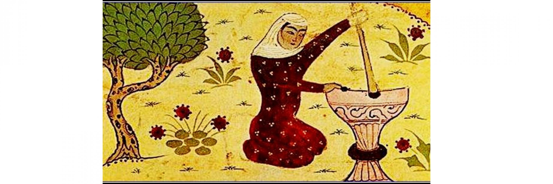 Rabia al Basri