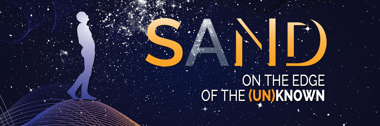SAND16 US - SAND