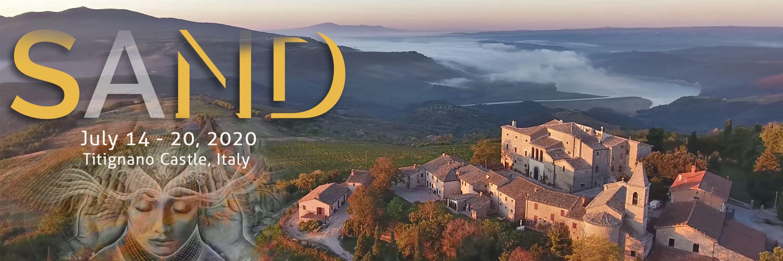 SAND20 Italy