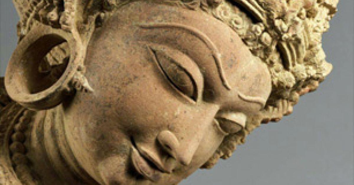 Awakening Shakti: Embodying the Great Light of Consciousness, Part 1