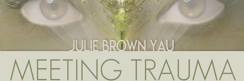 Meeting Trauma on a Spiritual Path