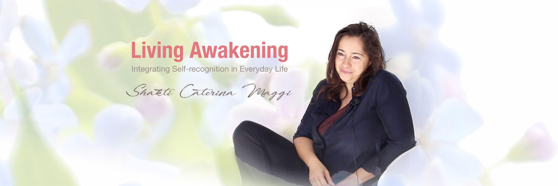 Living Awakening