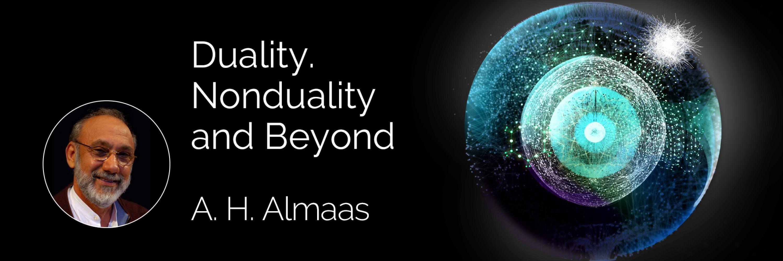 Duality, Nonduality and Beyond