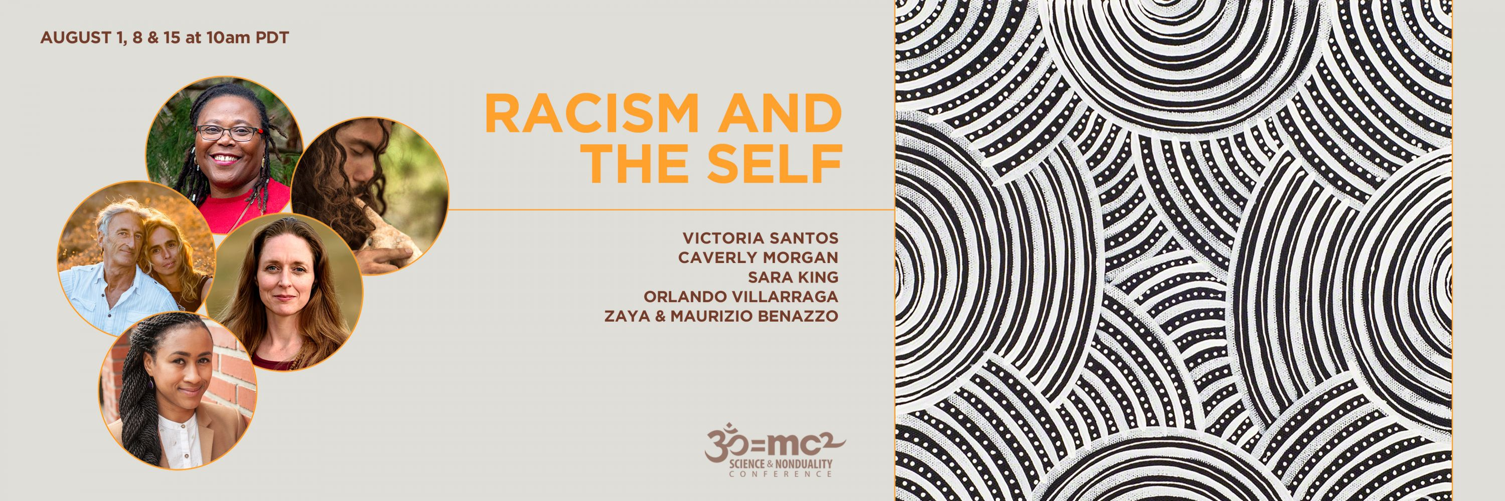 Racism and the Self