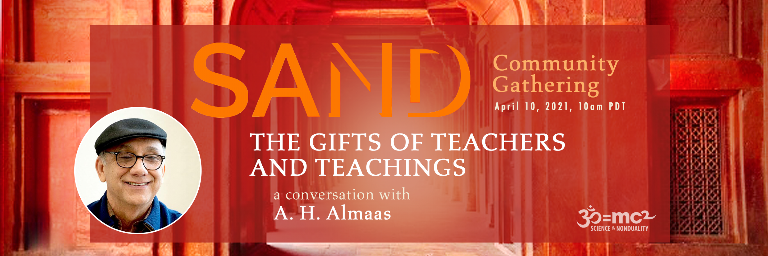 The Gifts of Teachers and Teachings