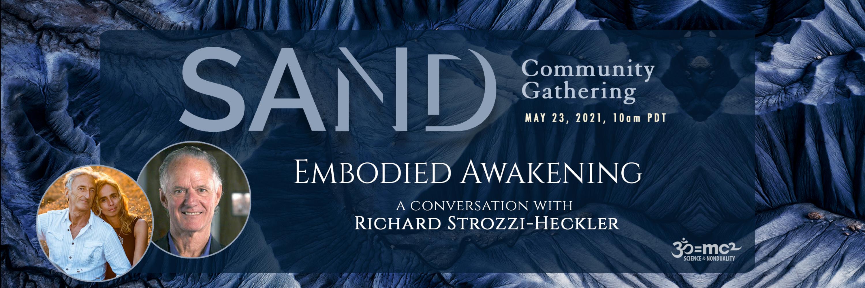 Embodied Awakening